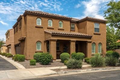 1658 S Martingale Road, Gilbert, AZ 85295 - MLS#: 5797892