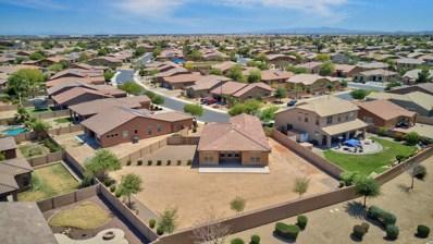 16072 W Yavapai Street, Goodyear, AZ 85338 - MLS#: 5797897