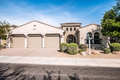 22913 N 38TH Way, Phoenix, AZ 85050 - MLS#: 5797898