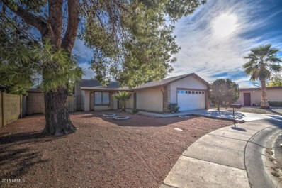 4927 W Golden Lane, Glendale, AZ 85302 - MLS#: 5797909