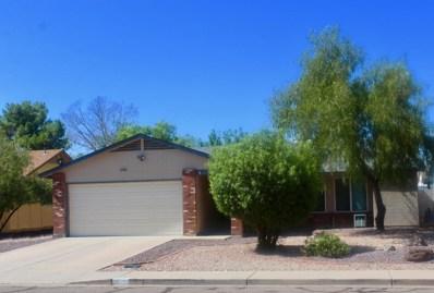 608 W Rosemonte Drive, Phoenix, AZ 85027 - MLS#: 5797913