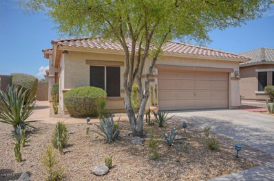 40524 N Territory Trail, Anthem, AZ 85086 - MLS#: 5797928