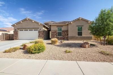 18609 W Denton Avenue, Litchfield Park, AZ 85340 - MLS#: 5797940