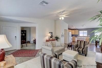 18639 W Superior Avenue, Goodyear, AZ 85338 - MLS#: 5797942