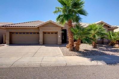 6024 W Donald Drive, Glendale, AZ 85310 - MLS#: 5797950