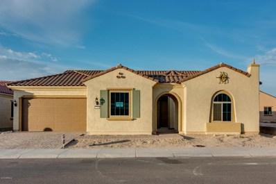 27546 W Tonopah Drive, Buckeye, AZ 85396 - MLS#: 5797958