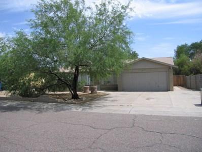 1007 W Tonopah Drive, Phoenix, AZ 85027 - MLS#: 5797968