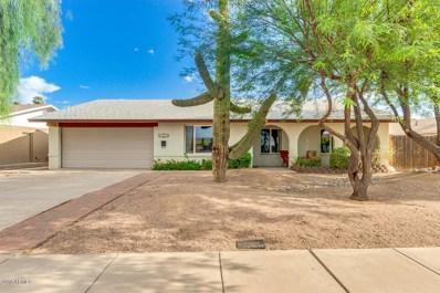 2358 E Riviera Drive, Tempe, AZ 85282 - MLS#: 5797976