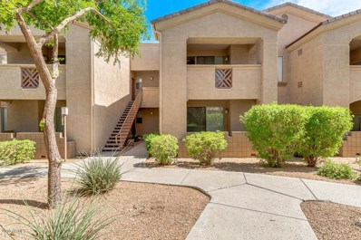 29606 N Tatum Boulevard Unit 277, Cave Creek, AZ 85331 - MLS#: 5797977