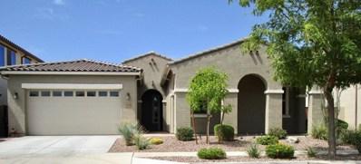 3526 E Bart Street, Gilbert, AZ 85295 - MLS#: 5797978