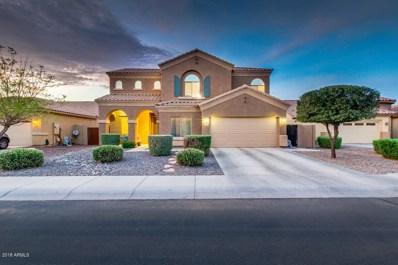 2276 E Redwood Court, Chandler, AZ 85286 - MLS#: 5797979