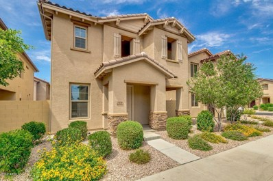 9210 W Coolbrook Avenue, Peoria, AZ 85382 - #: 5797980