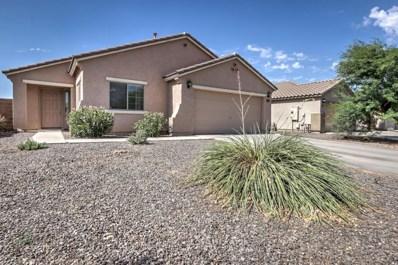 79 W Love Road, San Tan Valley, AZ 85143 - MLS#: 5797981