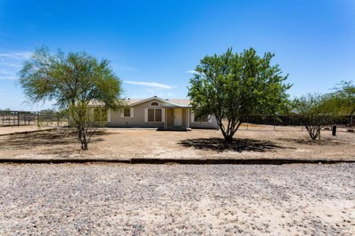 19123 W Indian School Road, Litchfield Park, AZ 85340 - MLS#: 5797984
