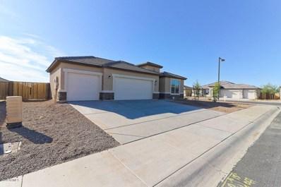 13843 W Remuda Drive, Peoria, AZ 85383 - MLS#: 5797996