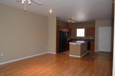 909 E Camelback Road Unit 3119, Phoenix, AZ 85014 - MLS#: 5797999