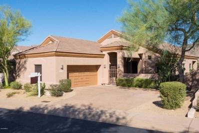 11668 E Cortez Drive, Scottsdale, AZ 85259 - MLS#: 5798001