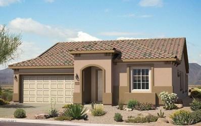 20578 N 274TH Avenue, Buckeye, AZ 85396 - MLS#: 5798004
