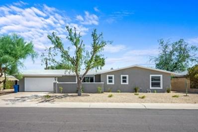 1956 W Village Drive, Phoenix, AZ 85023 - MLS#: 5798005