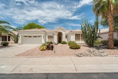 1830 W Goldfinch Way, Chandler, AZ 85286 - MLS#: 5798008