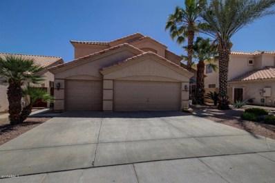 6189 W Megan Street, Chandler, AZ 85226 - MLS#: 5798020