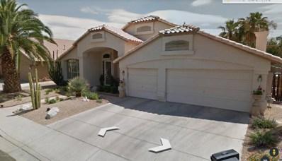 19103 N 78TH Lane, Glendale, AZ 85308 - MLS#: 5798022