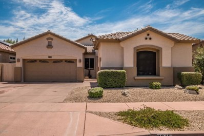 3045 W Eagle Claw Drive, Phoenix, AZ 85086 - MLS#: 5798029