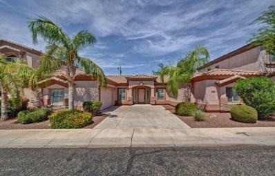 1842 E Anderson Drive, Phoenix, AZ 85022 - MLS#: 5798032