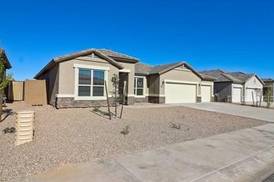13812 W Remuda Drive, Peoria, AZ 85383 - MLS#: 5798034
