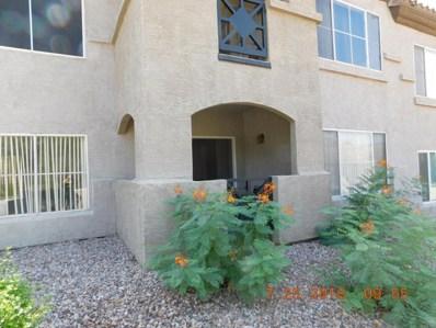 3236 E Chandler Boulevard Unit 1041, Phoenix, AZ 85048 - MLS#: 5798035