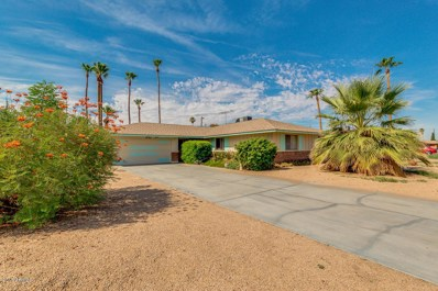 3701 W Frier Drive, Phoenix, AZ 85051 - MLS#: 5798055