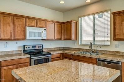 3755 W Memorial Drive, Phoenix, AZ 85086 - MLS#: 5798059