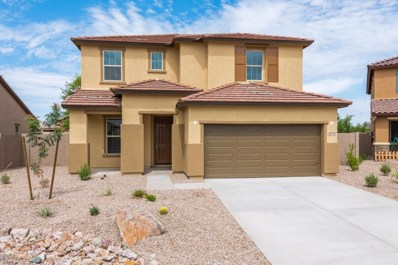 41712 N Cielito Linda Way, San Tan Valley, AZ 85140 - MLS#: 5798061