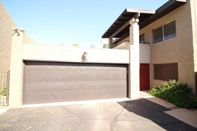 616 E Manzanita Place, Phoenix, AZ 85020 - MLS#: 5798065