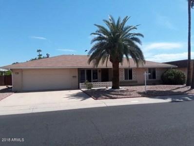 9338 W Glen Oaks Circle, Sun City, AZ 85351 - MLS#: 5798067