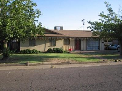 1409 W Orange Drive, Phoenix, AZ 85013 - MLS#: 5798068