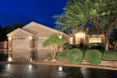 24043 N 80TH Avenue, Peoria, AZ 85383 - MLS#: 5798074