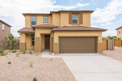 1475 E Luna Blanca Way, San Tan Valley, AZ 85140 - MLS#: 5798079
