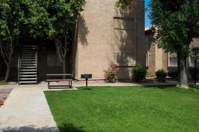 520 N Stapley Drive Unit 152, Mesa, AZ 85203 - MLS#: 5798090