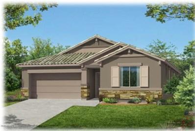 23703 W Sonrisas Street, Buckeye, AZ 85326 - MLS#: 5798095