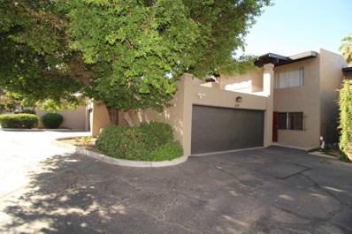 629 E Manzanita Place, Phoenix, AZ 85020 - MLS#: 5798096