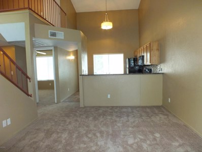 19601 N 7TH Street Unit 2086, Phoenix, AZ 85024 - MLS#: 5798099