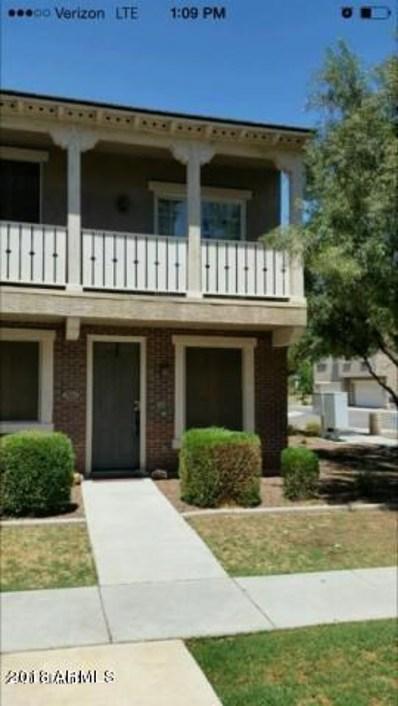 3653 E Horace Drive, Gilbert, AZ 85296 - MLS#: 5798100