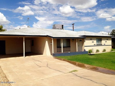 802 W 16TH Street, Tempe, AZ 85281 - MLS#: 5798101
