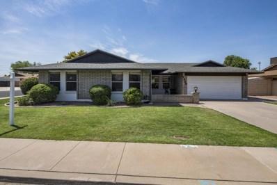 1339 W Nopal Avenue, Mesa, AZ 85202 - MLS#: 5798104