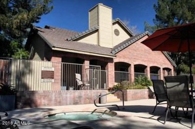 200 E Southern Avenue Unit 214, Tempe, AZ 85282 - #: 5798109