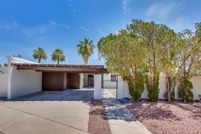 261 S Old Litchfield Road, Litchfield Park, AZ 85340 - MLS#: 5798110