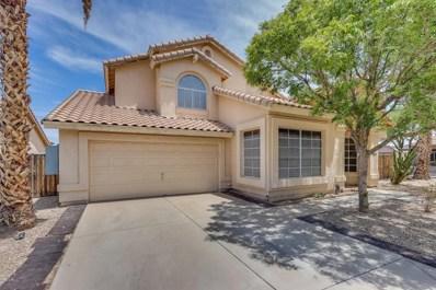 11101 S Palomino Lane, Goodyear, AZ 85338 - MLS#: 5798116