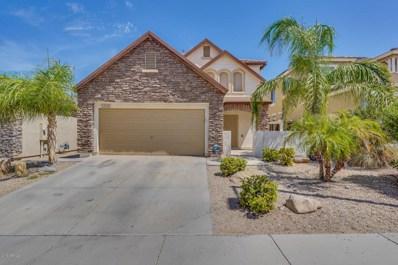 13440 W Berridge Lane, Litchfield Park, AZ 85340 - MLS#: 5798120