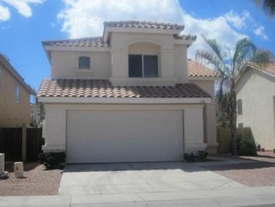 17418 N 47TH Street, Phoenix, AZ 85032 - MLS#: 5798126